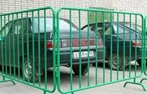 дорожные ограждения г.Шелехов